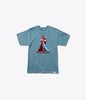Diamond Peak Tee, Holiday 2016 Delivery 1 Tees -  Diamond Supply Co.
