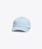 Un-Polo Sports Cap, Fall 2016 Headwear -  Diamond Supply Co.
