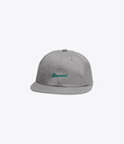 Diamond Script Unstructured Clipback, Fall 2016 Headwear -  Diamond Supply Co.