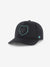 Diamond x 47 Brand x NBA MVP Hat - Memphis Grizzlies