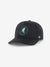 Diamond x 47 Brand x NBA MVP Hat - Timberwolves