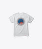 Winter Seal Tee, Holiday 2016 Delivery 1 Tees -  Diamond Supply Co.