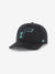Diamond x 47 Brand x NBA MVP Hat - Utah Jazz