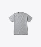 Fundamental Tee, Holiday 2016 Delivery 1 Tees -  Diamond Supply Co.