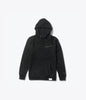 Glare Pullover Hood, Summer 2016 Delivery 2 Pullover Hoods -  Diamond Supply Co.