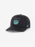 Diamond x 47 Brand x NBA MVP Hat - Sacramento Kings