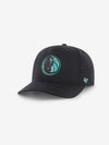 Diamond x 47 Brand x NBA MVP Hat - Dallas Mavericks