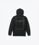 Boxed In Pullover Hood, Summer 2016 Delivery 2 Pullover Hoods -  Diamond Supply Co.