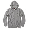 Micro Brilliant Zip Hoodie, Spring 2018 Delivery 1 Sweatshirt Printable -  Diamond Supply Co.