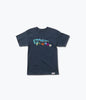 Classic Tee, Holiday 2016 Delivery 2 Tees -  Diamond Supply Co.
