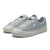Puma x Diamond Clyde (Glacier Grey)