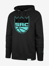 DIAMOND X '47 X NBA Headline Hoodie - Sacramento Kings