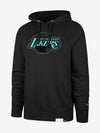 DIAMOND X '47 X NBA Headline Hoodie -  LA Lakers