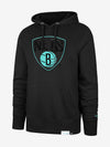 DIAMOND X '47 X NBA Headline Hoodie -  Brooklyn Nets