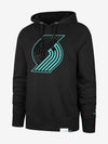 DIAMOND X '47 X NBA Headline Hoodie -  Trail Blazers