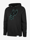 DIAMOND X '47 X NBA Headline Hoodie -  San Antonio Spurs