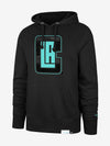 DIAMOND X '47 X NBA Headline Hoodie -  LA Clippers