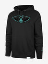 DIAMOND X '47 X NBA Headline Hoodie -  New Orleans Pelicans