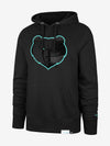 DIAMOND X '47 X NBA Headline Hoodie -  Memphis Grizzlies