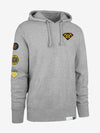 DIAMOND X '47 X NBA 4C Headline Hood - Denver Nuggets