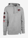 DIAMOND X '47 X NBA 4C Headline Hood -  Trail Blazers