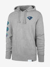DIAMOND X '47 X NBA 4C Headline Hood -  Hornets