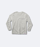 Marquise Longsleeve Tee, Holiday 2016 Delivery 2 Tees -  Diamond Supply Co.
