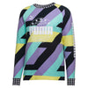Puma x Diamond Crew, Limited Additions -  Diamond Supply Co.