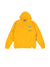 Diamond x Looney Tunes Tweety Skate Hoodie - Yellow