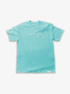 Diamond LA Tee - Diamond Blue