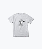 Heavyweight Mascot Tee, Spring 2017 Delivery 2 Tees -  Diamond Supply Co.