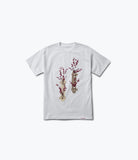 Blossom Tee, Spring 2017 Delivery 2 Tees -  Diamond Supply Co.