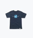Emerald Cut Tee, Spring 2017 Delivery 2 Tees -  Diamond Supply Co.