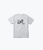 Rapture Tee, Spring 2017 Delivery 1 Tees -  Diamond Supply Co.
