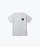 OG Cut Out Tee, Spring 2017 Delivery 1 Tees -  Diamond Supply Co.