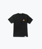 Black Cat Tee, Spring 2017 Delivery 1 Tees -  Diamond Supply Co.