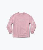 Essentials Longsleeve Tee, Spring 2017 Delivery 2 Tees -  Diamond Supply Co.
