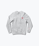 Speedway Crewneck Sweatshirt, Spring 2017 Delivery 2 Sweatshirts -  Diamond Supply Co.