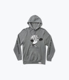 Heavyweights Mascot Pullover Hood, Spring 2017 Delivery 2 Sweatshirts -  Diamond Supply Co.
