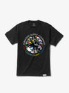 The Hundreds - Clarity Tee - Black
