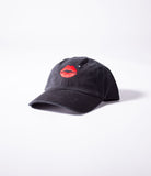 Diamond x Marilyn Monroe Lips Sports Cap,  -  Diamond Supply Co.