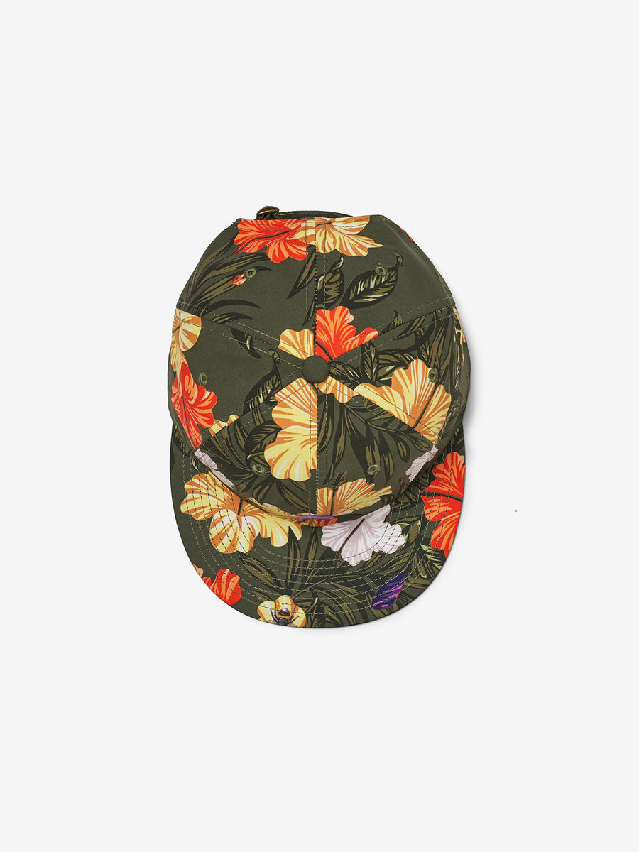 The Hundreds - Aloha Pack Hat