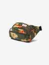 The Hundreds - Aloha Fanny Pack