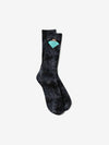 Diamond x Astroboy Brilliant Sock - Black