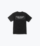 Never Anchor Tee, Summer 2017 Delivery 1 Tees -  Diamond Supply Co.