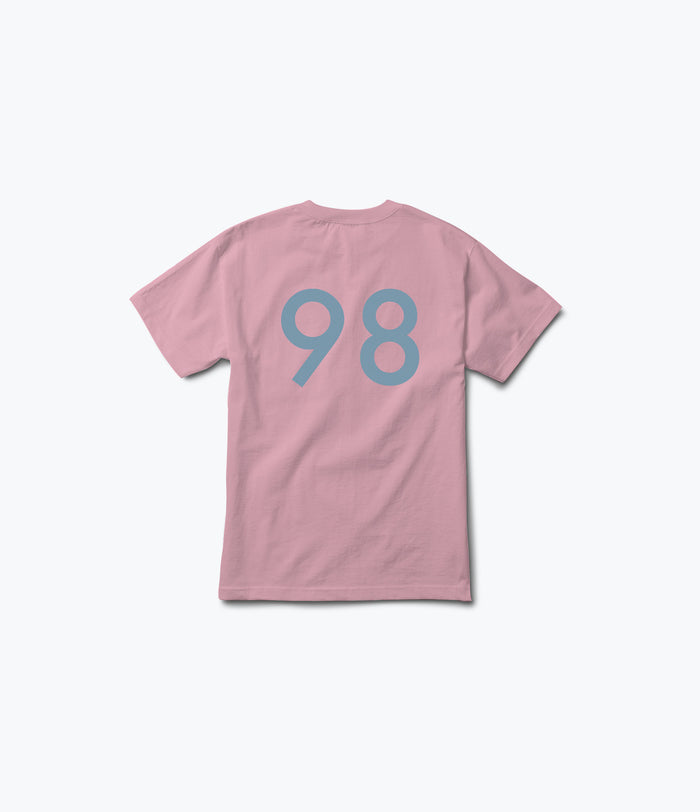 Practice Tee, Summer 2017 Delivery 1 Tees -  Diamond Supply Co.