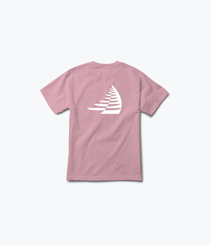 Starboard Tee, Summer 2017 Delivery 1 Tees -  Diamond Supply Co.