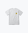 Vacation Tee, Summer 2017 Delivery 1 Tees -  Diamond Supply Co.