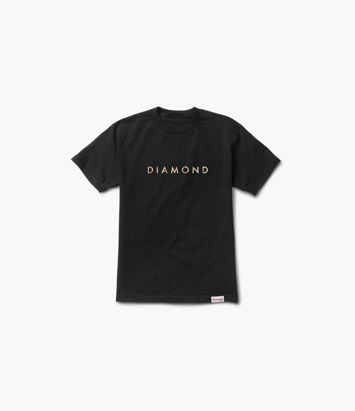 Desert Tee, Summer 2017 Delivery 2 Tees -  Diamond Supply Co.