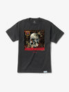 Diamond x Slayer South Of Heaven Tee - Black